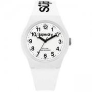 Унисекс часовник Superdry - Urban, SYG164WW