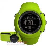 Suunto AMBIT3 RUN LIME (HR) SS021261000