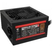 Захранващ блок Kolink Modular Power 500W 80 PLUS Bronze