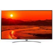 """Televizor LED LG 190 cm (75"""") 75SM9900PLA, Full Ultra HD 8K, Smart TV, WiFi, CI+"""