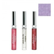 Sisley Paris Sisley - Phyto-Lip Star 04 - Light Amethyst