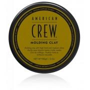American Crew - Classic Molding Clay