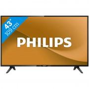 Philips 43PFS4112