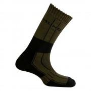 mund-socks Calcetines Mund-socks Himalaya Wool Merino Thermolite