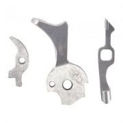 Harrison Design & Consulting 1911 Retro Hammer & Ignition Set - Retro Ignition Set