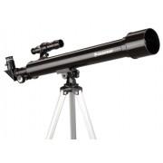 Telescop refractor Celestron Powerseeker 50AZ