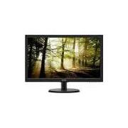 Monitor LED 21,5 Widescreen Philips 223V5LHSB2 Full HD