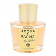Acqua di Parma Iris Nobile parfemska voda 50 ml za žene