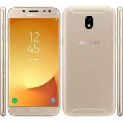 Smartphone Samsung Galaxy J5, J530, DualSIM, zlatn 8806088941141