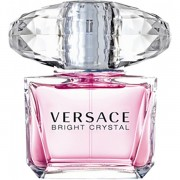 Versace Bright Crystal Eau de Toilette (EdT) 50 ml