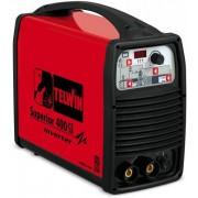 Invertor sudura Telwin SUPERIOR 400 CE VRD, 230-400V
