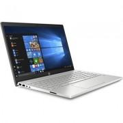 HP Pavilion Laptop 14-ce3034nf