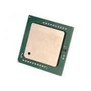 Intel Xeon E5-2430L - 2 GHz - med 6 kärnor - 12