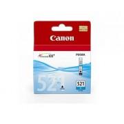 Canon CLI-526 Cyan