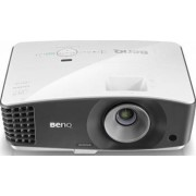 Videoproiector BenQ MW705 WXGA 4000 lumeni