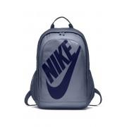 Nike - Раница Hayward Futura