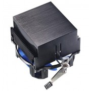 DeepCool BETA 11 AMD Socket kom CPU kuler 100W 92mm.Fan 2200rpm 37CFM 30dBa FM2/FM1/AM3+/AM3/AM2+/940/754 (gb mp)