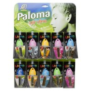 P09066 Illatosító szett Parfüm Liqid 30 dbcsomag