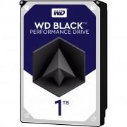 Western Digital WD Black WD1003FZEX 1 TB V2