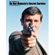 The Making of on Her Majesty's Secret Service