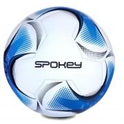 Kvalitetna nogometna lopta Razor Spokey