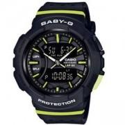 Дамски часовник Casio Baby-G BGA-240-1A2
