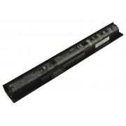 HP Batterie ordinateur portable 756743-001 pour (entre autres) HP ProBook G2 - 2700mAh - Pièce d'origine HP