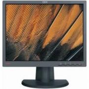 Monitor Refurbished Lenovo ThinkVision L192P 1280 x 1024 19 inch LCD HD