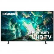 4K телевизор Samsung UE65RU8000UXRU