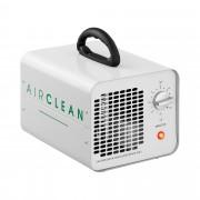Industrial Air Purifier- 7,000 mg/hr - 94 W