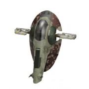 slabe i (Boba Fett ver.) (1/144 Scale Plastic Model kit) fine molds Star Wars [Japan]