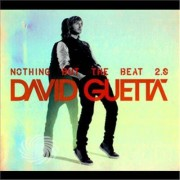 Video Delta Guetta,David - Nothing But The Beat 2.0: Repackaged - CD