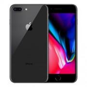 Dignitas Refurbished Renewd Apple Iphone 8 Plus 64Gb Space Gray - Ricondizionato Classe A+