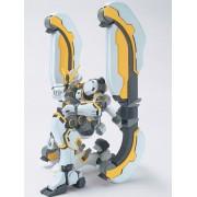 Bandai HG RX-78AL Atlas Gundam (Thunderbolt) - 1/144