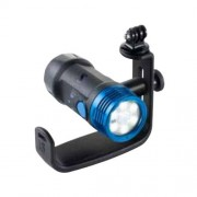 Scubapro Nova 2100 SF Dive Light with Handle