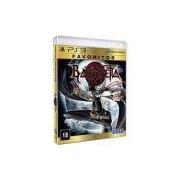 Bayonetta Edição Favoritos - Ps3 Sega