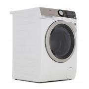 AEG L8WEC166R Washer Dryer - White