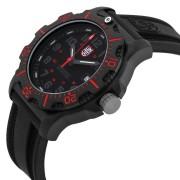 Ceas bărbătesc Luminox Black Ops 8815