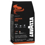 LAVAZZA Kawa ziarnista Lavazza Expert Plus Aroma Piu 1kg