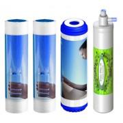 Stella RO víztisztító szűrőbetét készlet - ORIGINAL