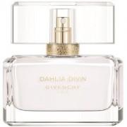 Givenchy Perfumes femeninos DAHLIA DIVIN Eau Initiale Eau de Toilette Spray 30 ml