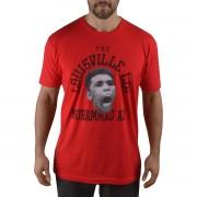Title Boxing Titel boksen Ali de Louisville Lip Premium uitgerust Legacy T-Shirt...