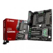 Motherboard X299 Gaming M7 ACK (X299/2066/DDR4)
