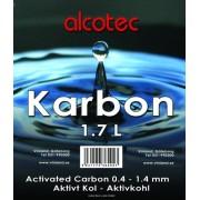 Alcotec Karbon 1.7l