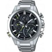 Casio Mens Edifice Smartwatch