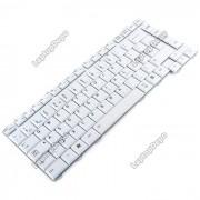Tastatura Laptop Toshiba Satellite A300D gri