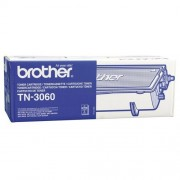 Toner original Brother TN-3060