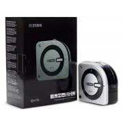 X-RITE Sonda de Calibração i1 Estúdio