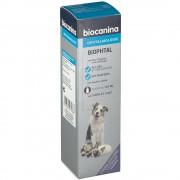 biocanina Biophtal 125 ml 3401565279783