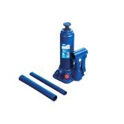 Cric hidraulic 2 tone Ford-Tools FCA-001